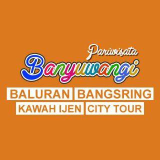 Paket Wisata Banyuwangi 2h1m