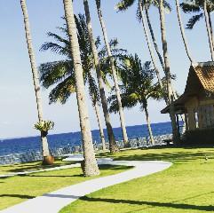 Pantai Solong Wisata Banyuwangi Kota