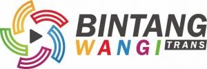 Logo Bintang Wangi Trans Pariwisata Banyuwangi