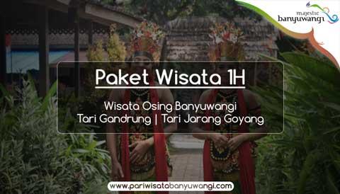 Paket-Wisata-Osing-Banyuwangi-Gandrung-Jaran-Goyang