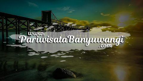 Pariwisata Banyuwangi com