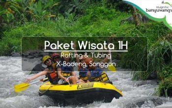 Paket-Wisata-1H-Rafting-Tubing-X-Badeng-Songgon