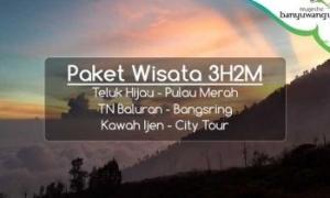 Paket-Wisata-Banyuwangi-3h2m