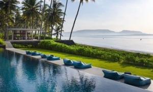 Hotel Banyuwangi Dekat Pantai - Hotel_Dialoog