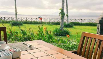 Hotel Banyuwangi Dekat Pantai - Hotel_ketapang_indah