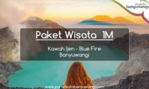 Paket-Wisata-Kawah-Ijen-Banyuwangi-1-Malam