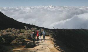 Travel Ijen Banyuwangi